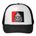 elegua mesh hats