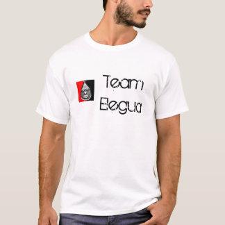 Elegua tshirt