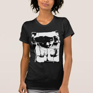 Elegy ~ T-Shirt