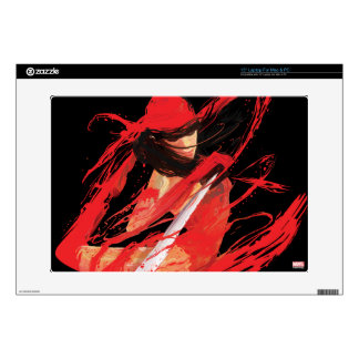 "Elektra Fluidity 15"" Laptop Skins"