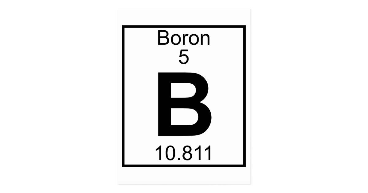 element 005 - b