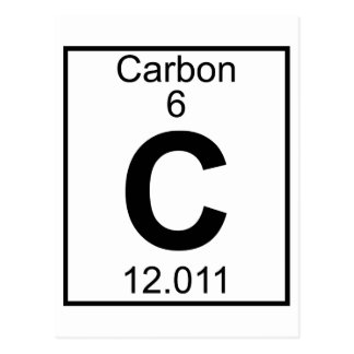 Image result for carbon periodic table