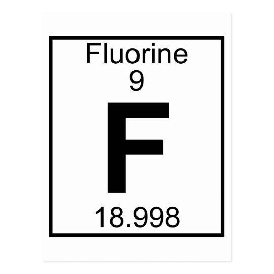 Element_009_f_fluorine_full_postcard 239214872918706397 on Fluorine Periodic Table