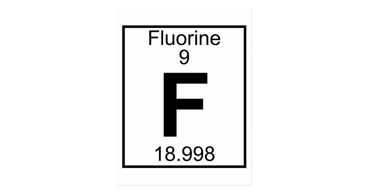Element_009_f_fluorine_full_postcard 239214872918706397 on Atomic Size Periodic Table
