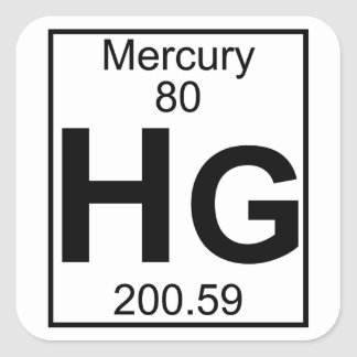 a research on the element mercury Get periodic table facts on the chemical and physical properties of the element mercury.