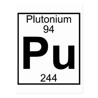 Pi element