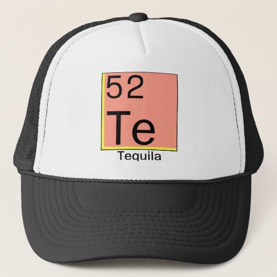 Element 52: Tequila Trucker Hat