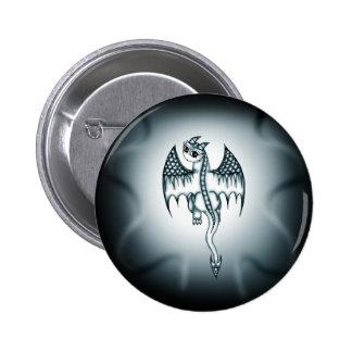 Element Air Dragon Button