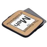 Element MEH Laptop Sleeve