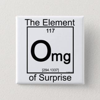 Element OMG Button