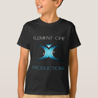 Element Opie Apparel T-Shirt