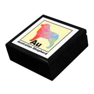 Elemental Aussie Gift Box