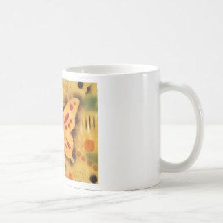 Elemental Magic! Mugs