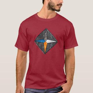 Elemental Star T-Shirt
