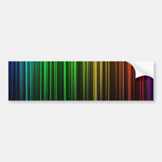 elementary_chromatics_remix-1280x800 car bumper sticker
