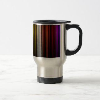 elementary_chromatics_remix-1280x800 travel mug