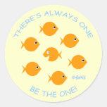 Elementary Classroom Encouragement Stickers