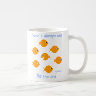 Elementary Grade School Teacher Inspiring Message Coffee Mug