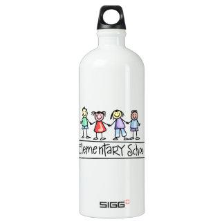 Elementary School SIGG Traveler 1.0L Water Bottle