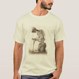 Elementi de Anatomia T-Shirt