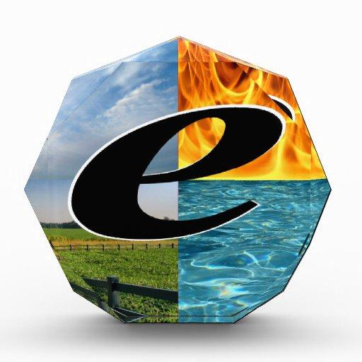 elementlogo3.png