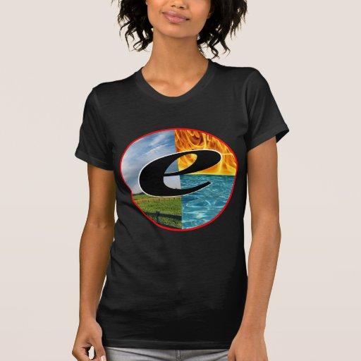 elementlogo3.png camisetas
