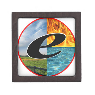elementlogo3.png gift box