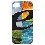 elementlogo3.png iPhone 5 carcasa