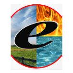 elementlogo3.png membrete personalizado
