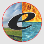 elementlogo3.png pegatina redonda