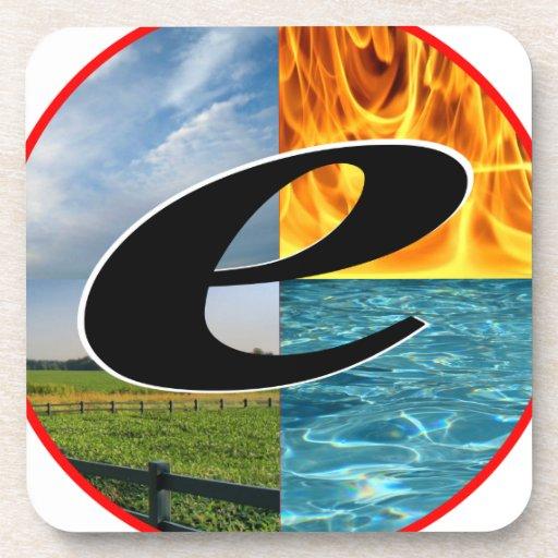 elementlogo3.png posavaso