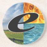 elementlogo3.png posavasos diseño