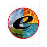 elementlogo3.png tarjetas postales