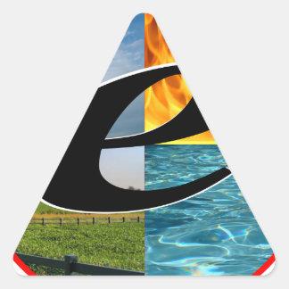 elementlogo3.png triangle sticker