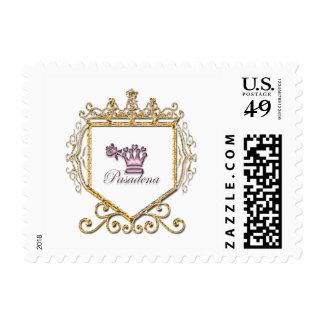 Elemento 79 sellos