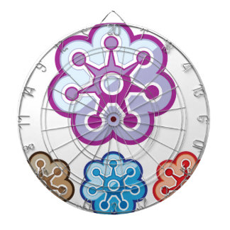 Elemento 7round del diseño