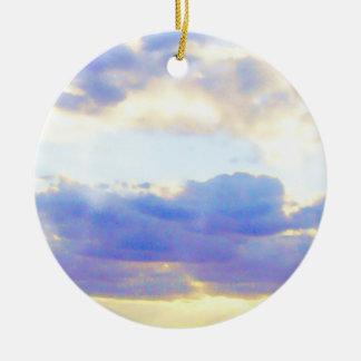 Elemento Skyscape del AIRE Adorno