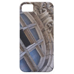 Elementos arquitectónicos iPhone 5 Case-Mate coberturas
