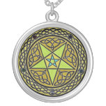 elements - inverted custom jewelry