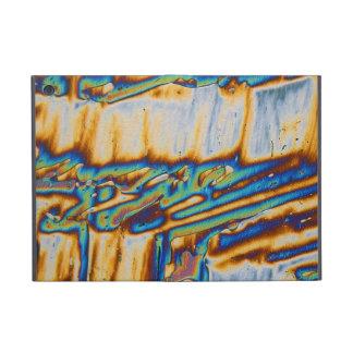 Elements/Neodymium iPad Mini Covers