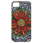 Elements of Creation iPhone 5 case