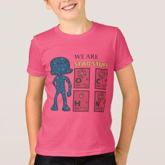 elements stars T-Shirt