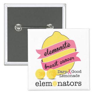 Elemonators Button