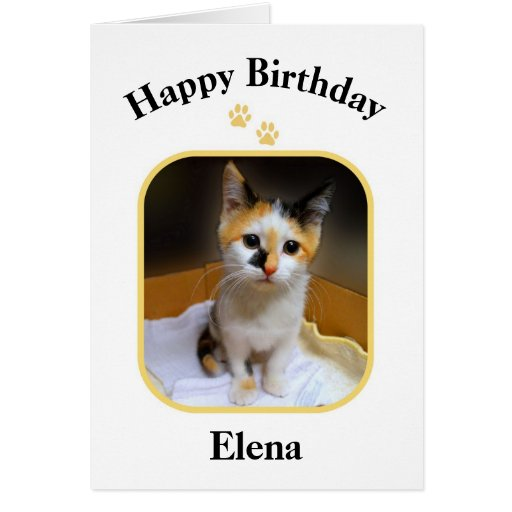 Image result for happy birthday elena images