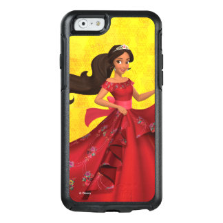 Elena | Lead With Kindness OtterBox iPhone 6/6s Case