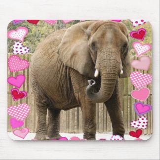 elephant-00030-85x85 tapetes de raton