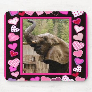 elephant-00037-85x85 tapete de raton