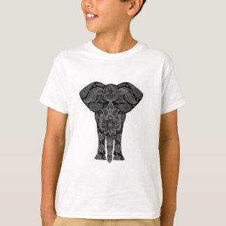 elephant-12-mandala.tattoo