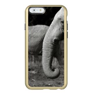elephant-34 incipio feather® shine iPhone 6 case