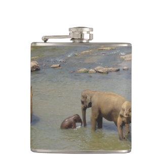elephant-84.jpg